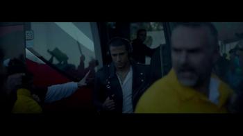 Beats Studio TV Spot Featuring Colin Kaepernick, Song by Aloe Blacc - Thumbnail 6