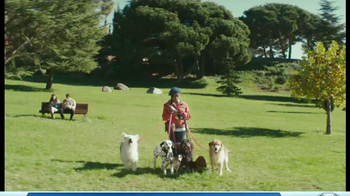 Intuit QuickBooks TV Spot, 'Bicycle Shop' - Thumbnail 3