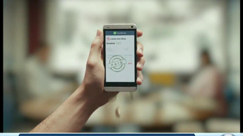Intuit QuickBooks TV Spot, 'Bicycle Shop' - Thumbnail 4