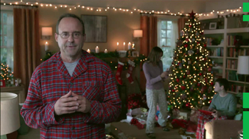 Microsoft Windows Lumia TV Spot, 'Christmas'
