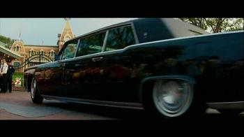 Saving Mr. Banks - Alternate Trailer 15
