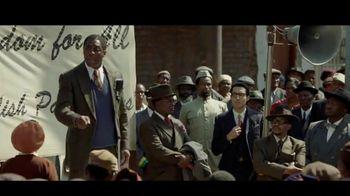 Mandela Long Walk to Freedom - Alternate Trailer 12