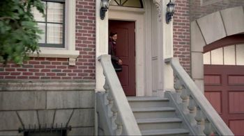 T-Mobile TV Spot, 'iPad Air Here' Song by Phoenix - 213 commercial airings