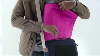 T-Mobile TV Spot, 'iPad Air Here' Song by Phoenix - Thumbnail 2
