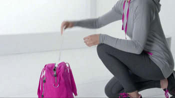 T-Mobile TV Spot, 'iPad Air Here' Song by Phoenix - Thumbnail 6