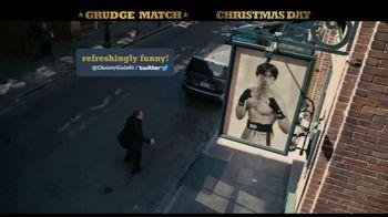 Grudge Match - Alternate Trailer 19