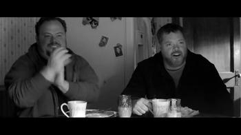 Nebraska - Alternate Trailer 3
