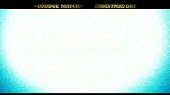 Grudge Match - Alternate Trailer 16