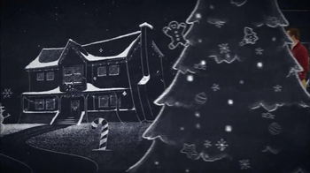 Safeway TV Spot, 'Happier Holidays: Enchant' - Thumbnail 3