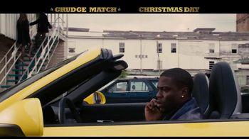 Grudge Match - Alternate Trailer 17