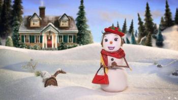 Snowmom: Party Ideas thumbnail