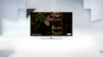 Xfinity HBO & Digital Preferred TV Spot, 'What's Awesome' - Thumbnail 10