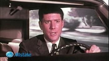 Allstate TV Spot, 'Good Hands People' - Thumbnail 6