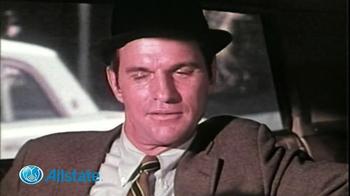 Allstate TV Spot, 'Good Hands People' - Thumbnail 7