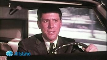 Allstate TV Spot, 'Good Hands People' - Thumbnail 8