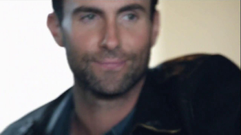 Kmart Adam Levine Collection TV Spot Featuring Adam Levine - Thumbnail 9