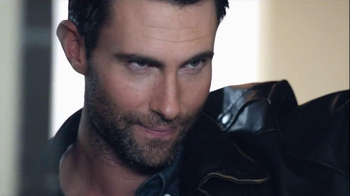 Kmart Adam Levine Collection TV Spot Featuring Adam Levine - Thumbnail 8