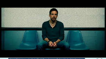 The Secret Life of Walter Mitty - Thumbnail 10