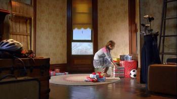 Kohl's TV Spot, 'Slingshot' - Thumbnail 6