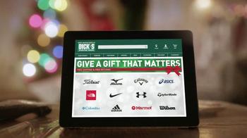 Dick's Sporting Goods TV Spot, 'Locker Room' - Thumbnail 9