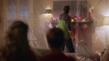 Dick's Sporting Goods TV Spot, 'Locker Room' - Thumbnail 2