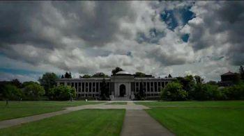 Oregon State University TV Spot, 'Beaver Nation' - Thumbnail 1