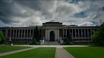 Oregon State University TV Spot, 'Beaver Nation' - Thumbnail 2