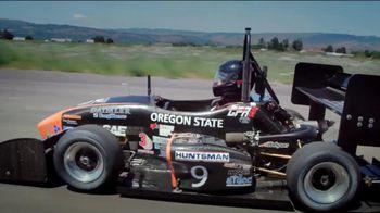Oregon State University TV Spot, 'Beaver Nation' - Thumbnail 3