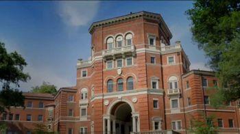 Oregon State University TV Spot, 'Beaver Nation' - Thumbnail 4