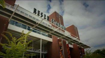 Oregon State University TV Spot, 'Beaver Nation' - Thumbnail 6