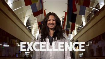 Oregon State University TV Spot, 'Beaver Nation' - Thumbnail 9