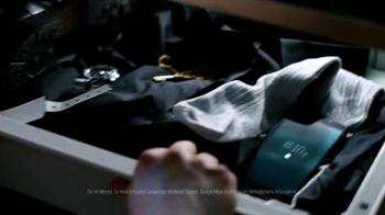 Verizon TV Spot, '#FortyEight' Featuring Edward Norton - Thumbnail 2