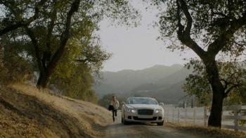 Verizon TV Spot, '#FortyEight' Featuring Edward Norton - Thumbnail 6