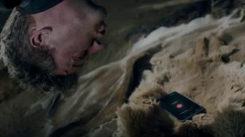 Verizon TV Spot, '#FortyEight' Featuring Edward Norton - Thumbnail 8