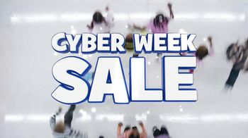 Toys R Us Cyber Week Sale TV Spot - Thumbnail 2