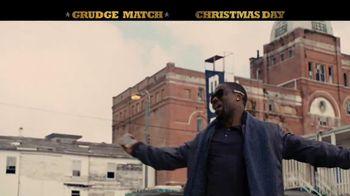 Grudge Match - Alternate Trailer 31