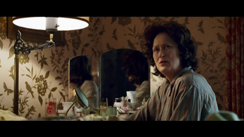 August: Osage County - Alternate Trailer 5
