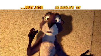 The Nut Job - Alternate Trailer 5