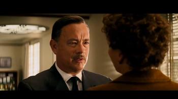 Saving Mr. Banks - Alternate Trailer 25
