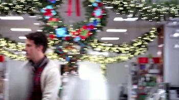 JCPenney Cash Days TV Spot, 'Robert' - Thumbnail 1