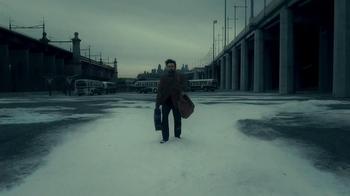 Inside Llewyn Davis - Alternate Trailer 6