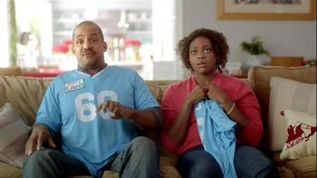 Nintendo Wii U TV Spot, 'Presentation' - Thumbnail 10