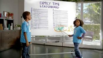 Nintendo Wii U TV Spot, 'Presentation' - Thumbnail 3