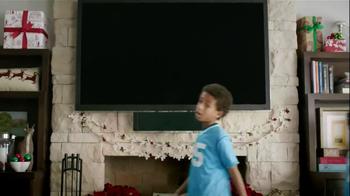 Nintendo Wii U TV Spot, 'Presentation' - Thumbnail 4
