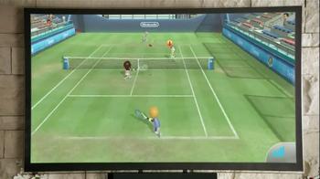 Nintendo Wii U TV Spot, 'Presentation' - Thumbnail 6