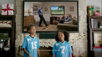 Nintendo Wii U TV Spot, 'Presentation' - Thumbnail 9