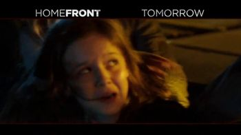 Homefront - Alternate Trailer 31