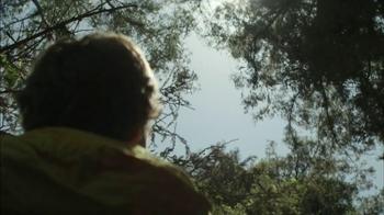 Smokey Bear Campaign TV Spot, 'Bonfire' - Thumbnail 2