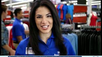 Academy Sports + Outdoors Black Friday TV Spot, 'It's Here' - Thumbnail 10