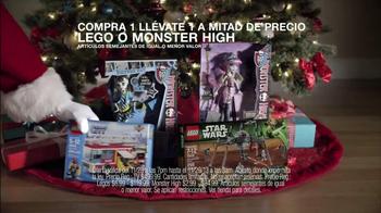 Kmart Black Friday TV Spot, 'Guifeando' [Spanish] - Thumbnail 10